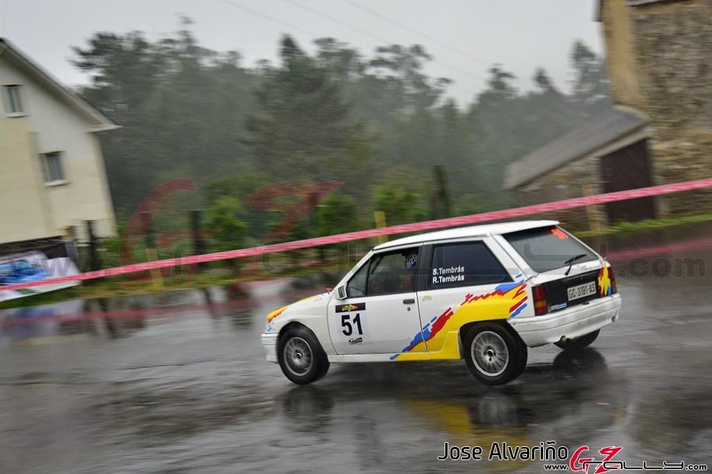 Rally_RiasAltas_18_JoseAlvarinho_0032
