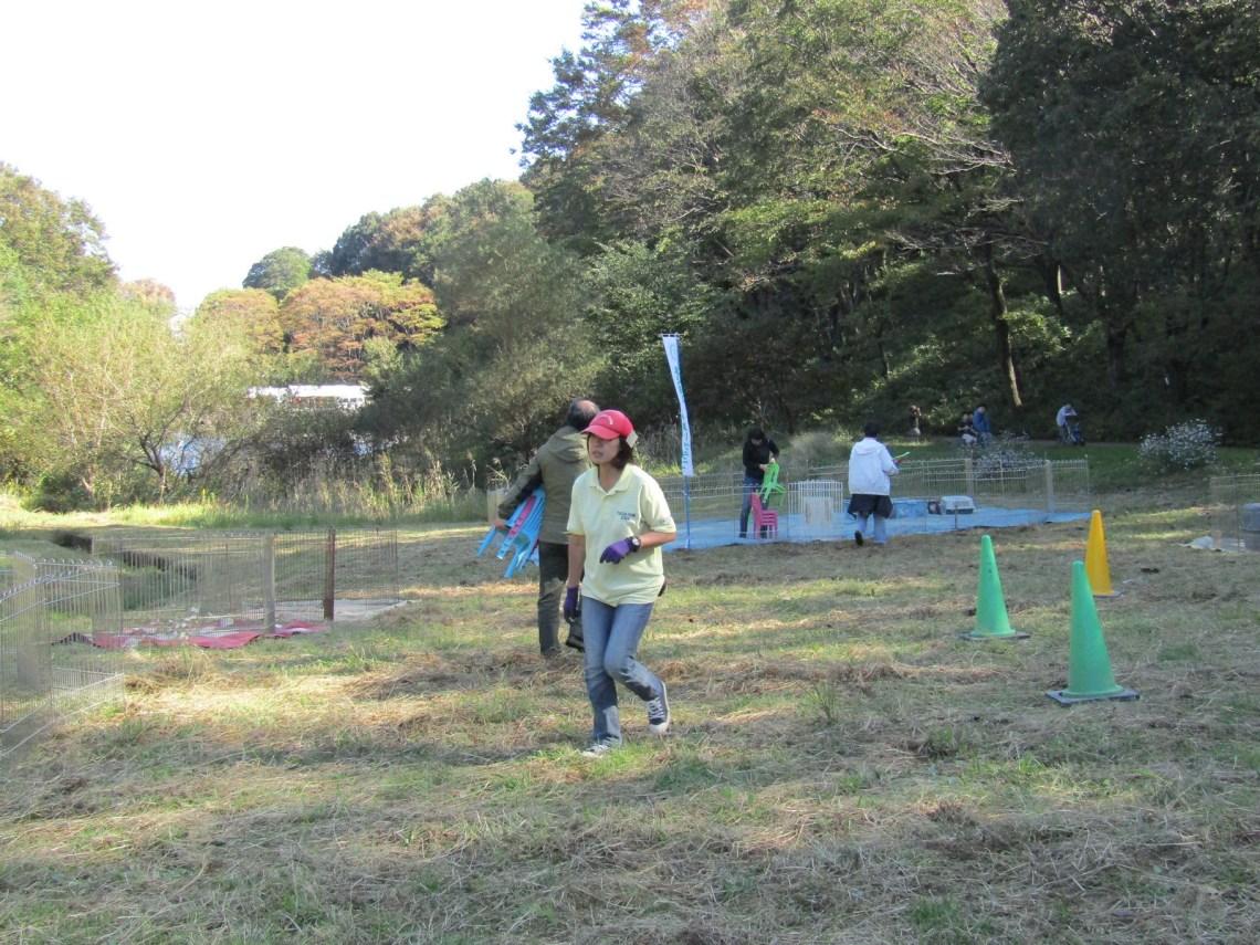 20181021_MidoriKuminMatsuri_014