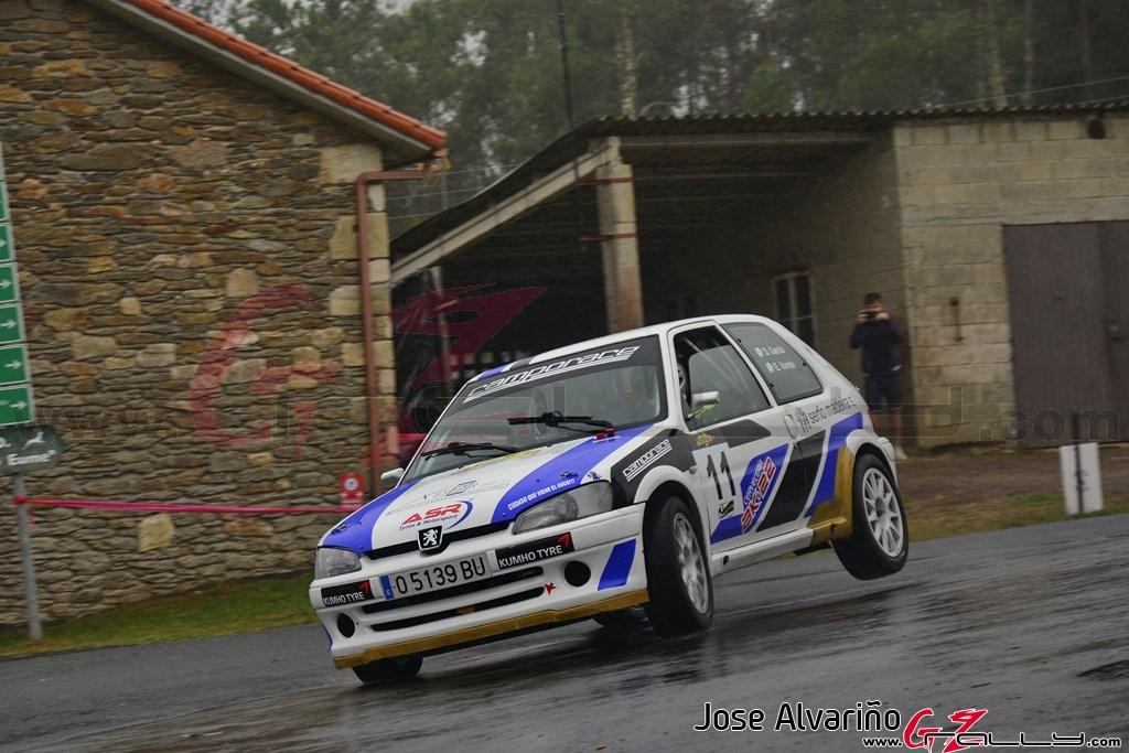 Rally_RiasAltas_18_JoseAlvarinho_0022