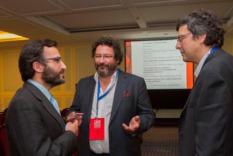 TALS 1 (2014) - Symposium - Fri 6 Jun - 369