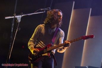 October 25 - Arctic Monkeys @ Pacific Coliseum-3188