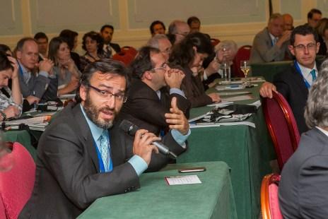 TALS 1 (2014) - Symposium - Fri 6 Jun - 302