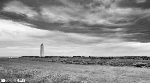 Iceland - 0727