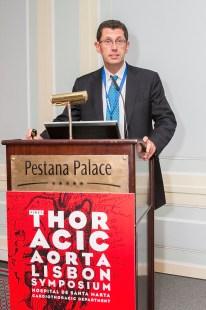 TALS 1 (2014) - Symposium - Fri 6 Jun - 263