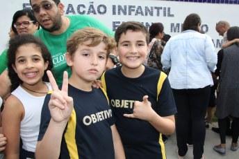 Foto_ José Carlos56