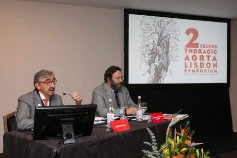 TALS 2 (2015) - Symposium - Fri 4 Dec - 062