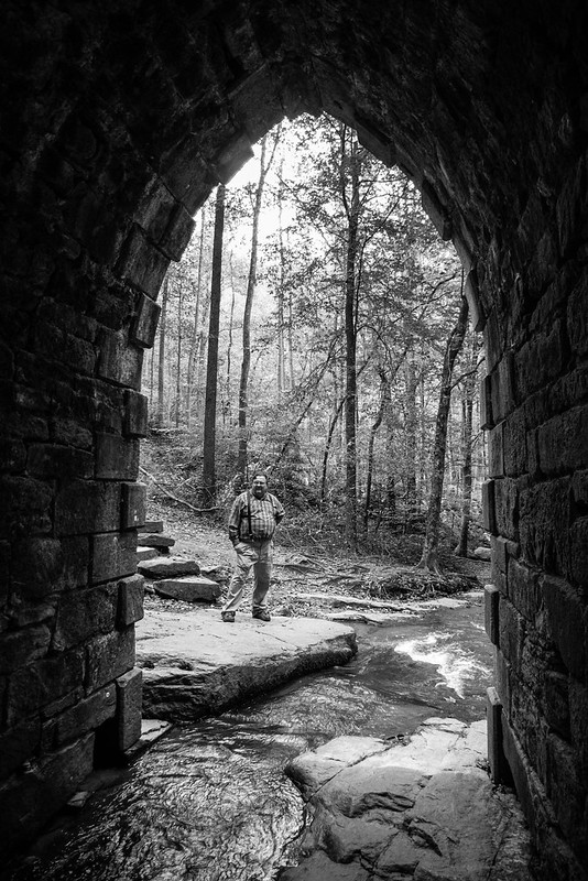 Poinsett Bridge-009