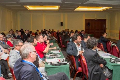 TALS 1 (2014) - Symposium - Fri 6 Jun - 295