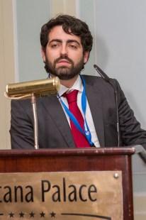 TALS 1 (2014) - Symposium - Fri 6 Jun - 346