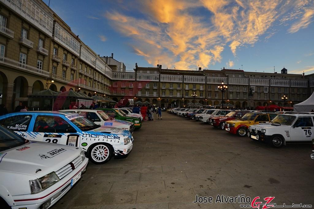 Rally_RiasAltas_18_JoseAlvarinho_0018