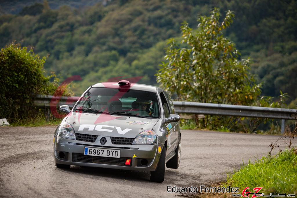 Rally_MontanhaCentral_18_EduardoFernandez_0029