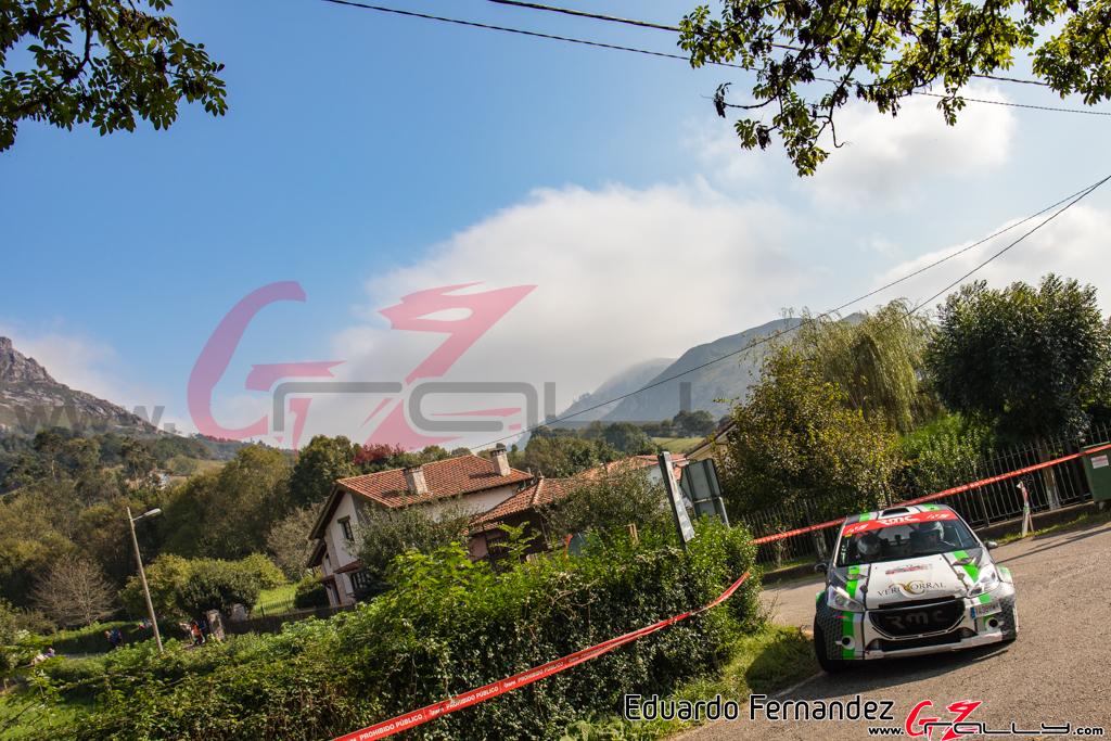Rally_Llanes_18_EduardoFernandez_0019