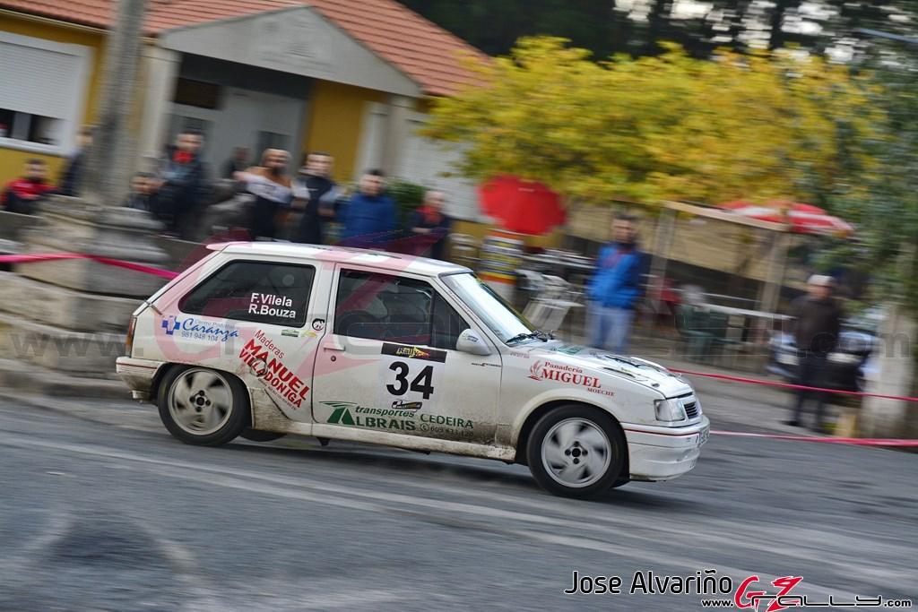 Rally_RiasAltas_18_JoseAlvarinho_0082