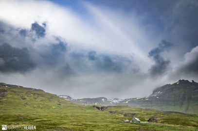 Iceland - 0385