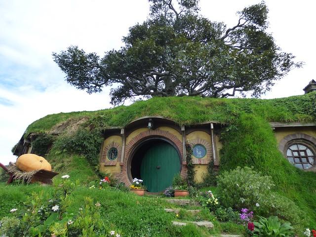 5-hobbiton (48)