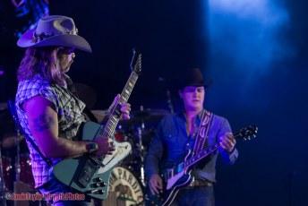 October 13 - Luke Bryan + Sam Hunt + Jon Pardi + Carly Pearce @ BC Place Stadium-1534