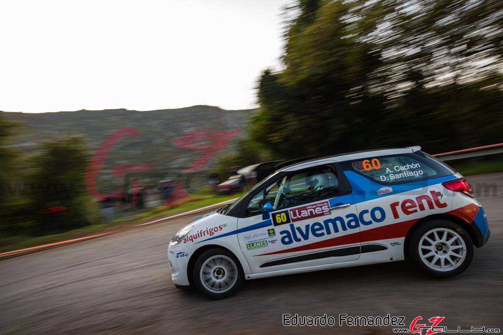 Rally_Llanes_18_EduardoFernandez_0003
