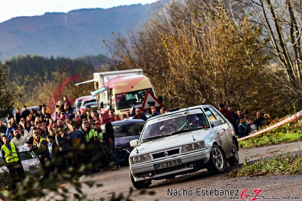Rally_LaFelguera_18_NachoEstebanez_0042