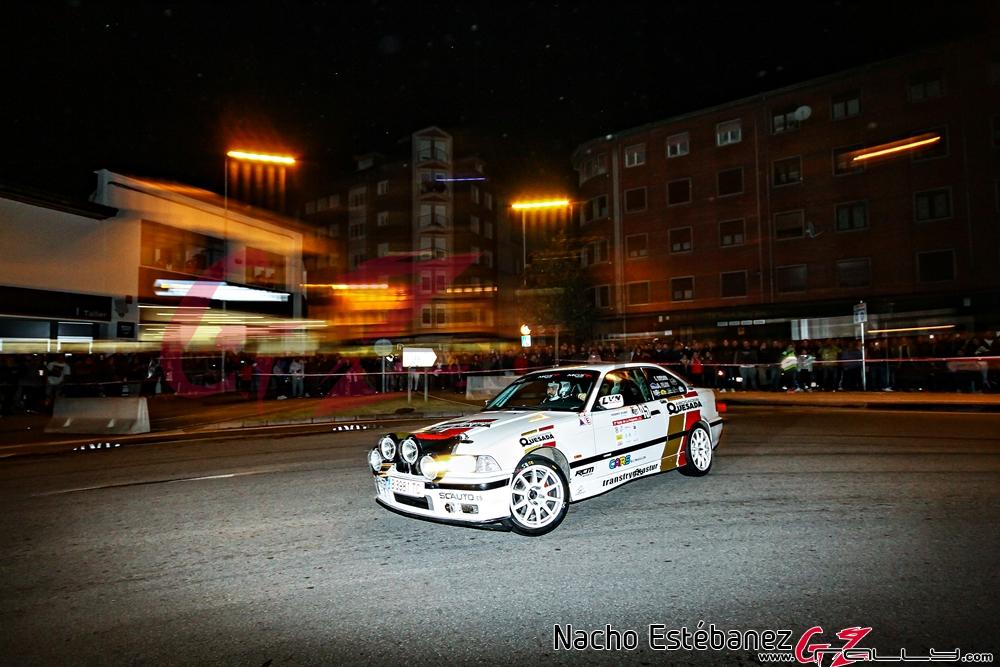 Rally_LaFelguera_18_NachoEstebanez_0001