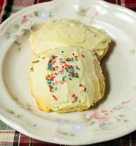 Cookies LR