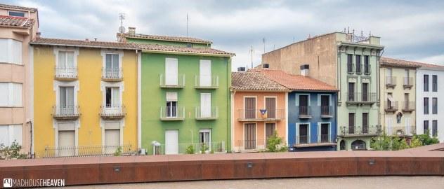 Spain - 0545