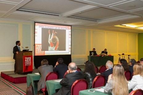 TALS 1 (2014) - Symposium - Fri 6 Jun - 176