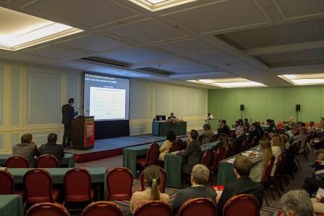 TALS 1 (2014) - Symposium - Fri 6 Jun - 100