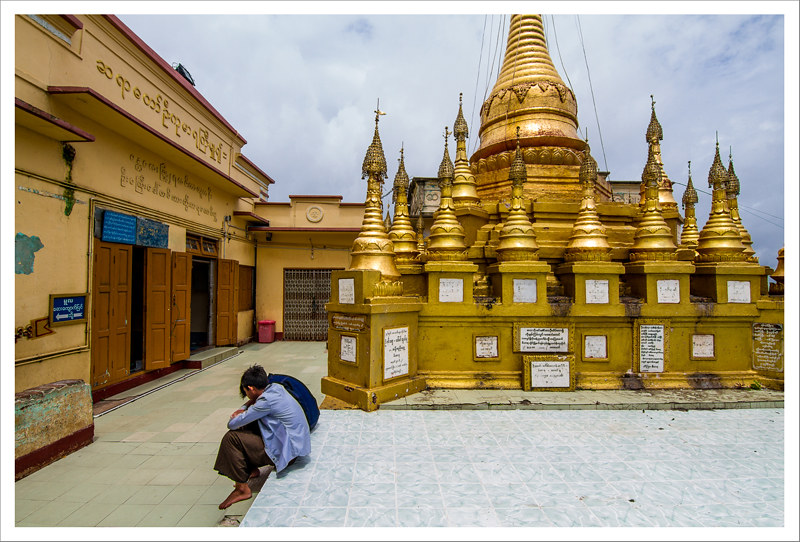 Mandalay2-11