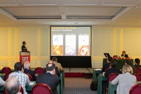 TALS 1 (2014) - Symposium - Fri 6 Jun - 090