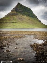 Iceland - 0393