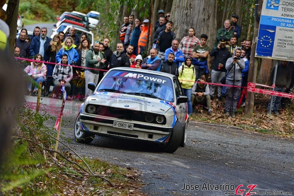 Rally_RiasAltas_18_JoseAlvarinho_0062