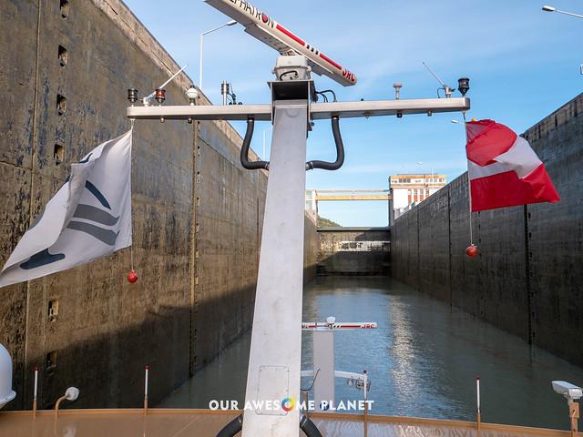 Cruisin Danube and locks-13.jpg