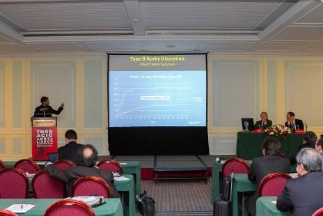 TALS 1 (2014) - Symposium - Fri 6 Jun - 239