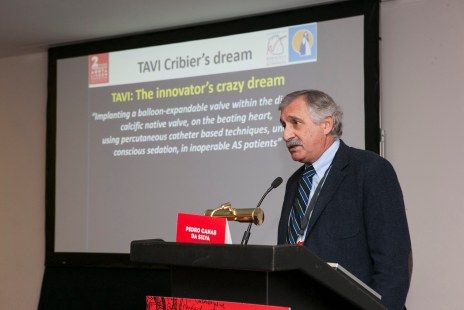 TALS 2 (2015) - Symposium - Fri 4 Dec - 114