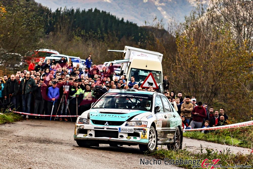 Rally_LaFelguera_18_NachoEstebanez_0038