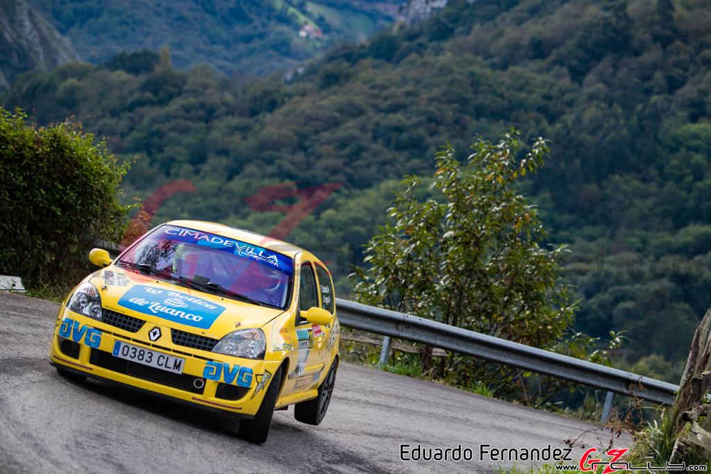 Rally_MontanhaCentral_18_EduardoFernandez_0012