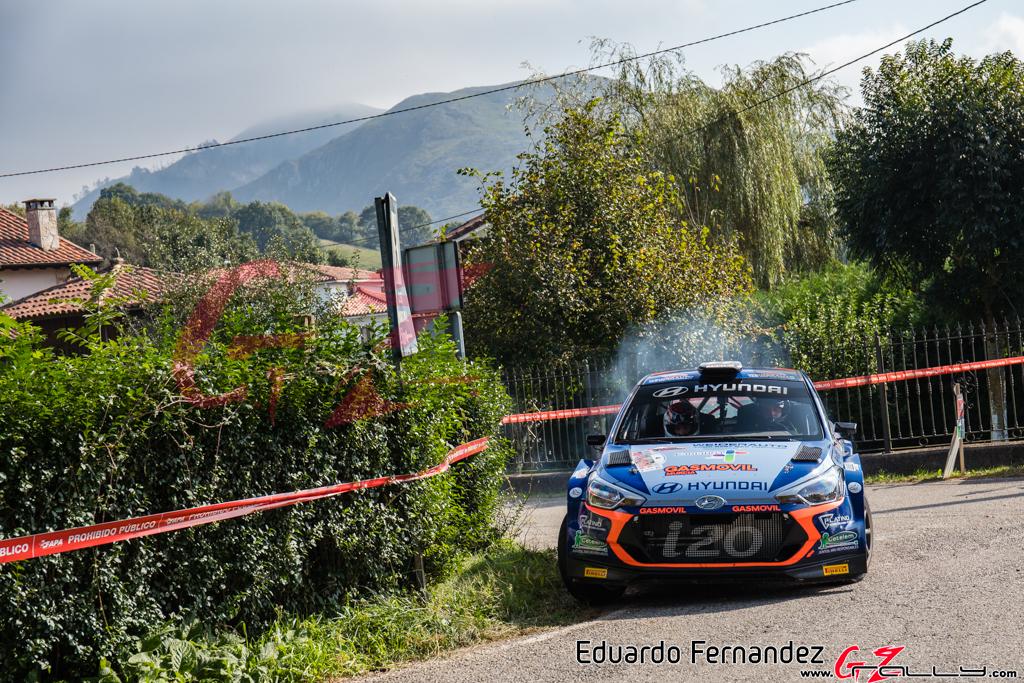 Rally_Llanes_18_EduardoFernandez_0010