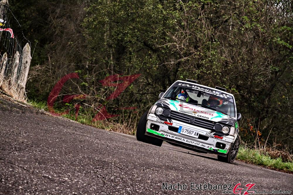 Rally_LaFelguera_18_NachoEstebanez_0028