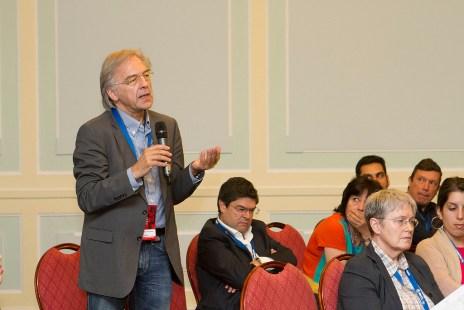 TALS 1 (2014) - Symposium - Fri 6 Jun - 120