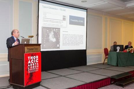 TALS 1 (2014) - Symposium - Fri 6 Jun - 394