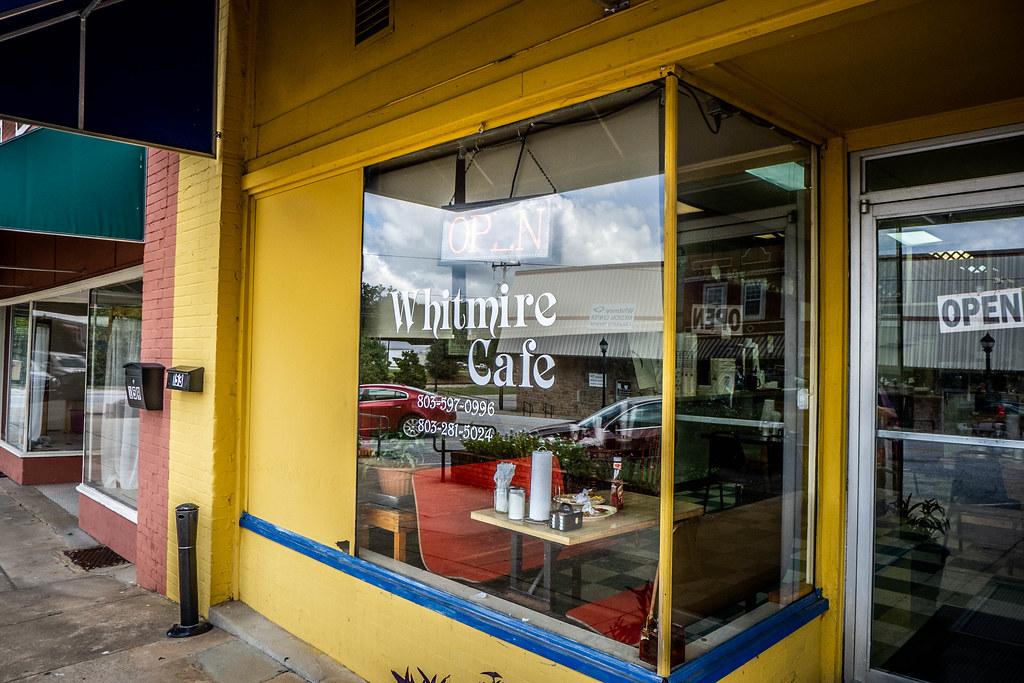 Whitmire Cafe-002