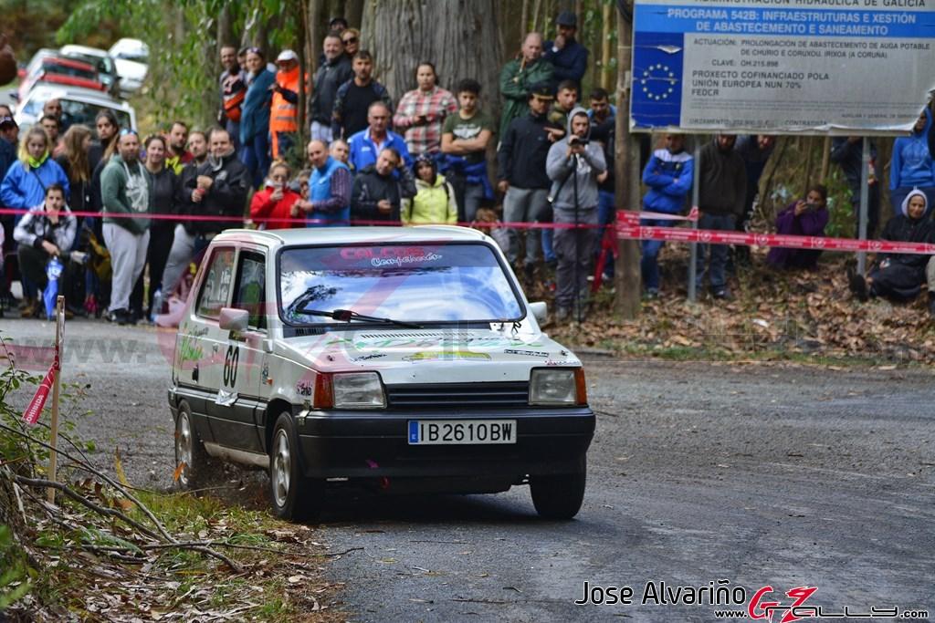 Rally_RiasAltas_18_JoseAlvarinho_0068