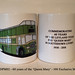 DPM02 Southdown 'Queen Mary' PD3 Ceramic Mug