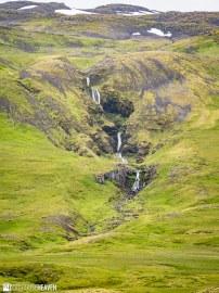 Iceland - 0374