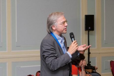 TALS 1 (2014) - Symposium - Fri 6 Jun - 119