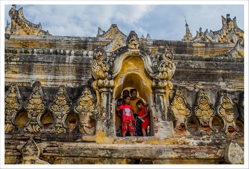 Mandalay-27