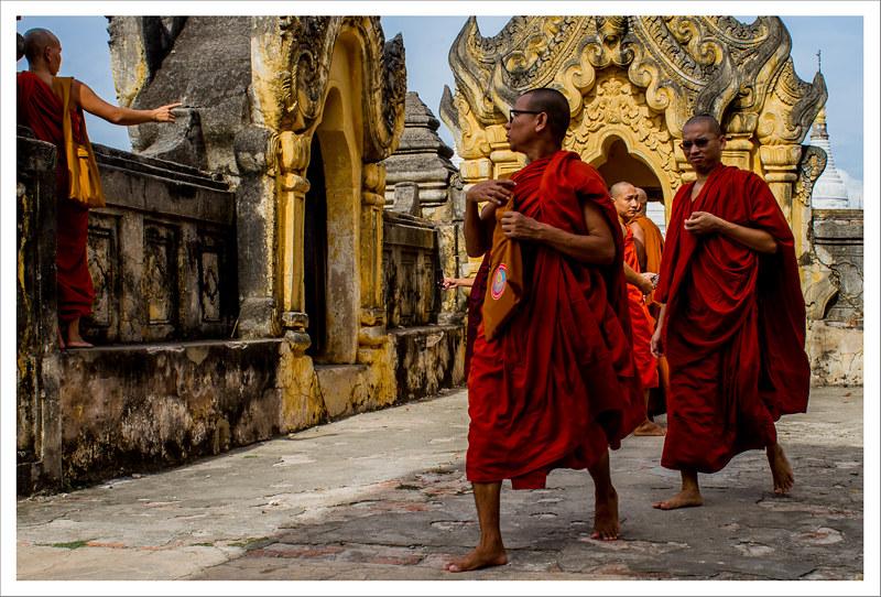 Mandalay-40