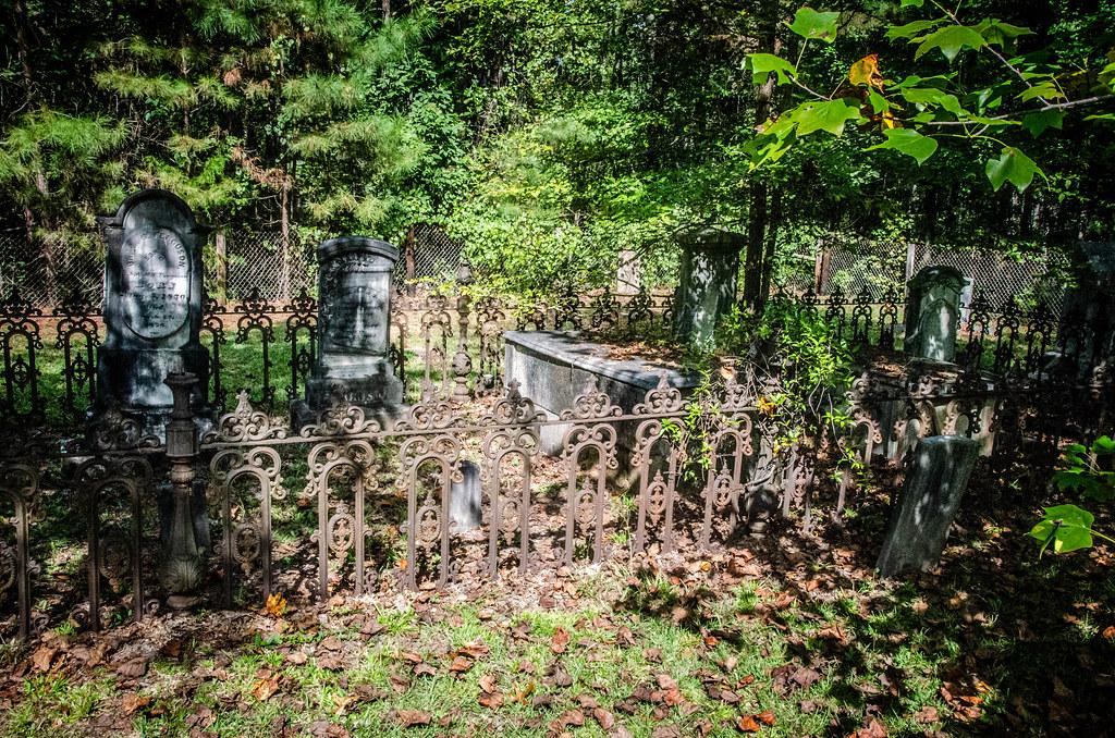 Sardis Methodist Church Cemetery-022