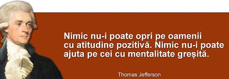 Citat-Thomas-Jefferson