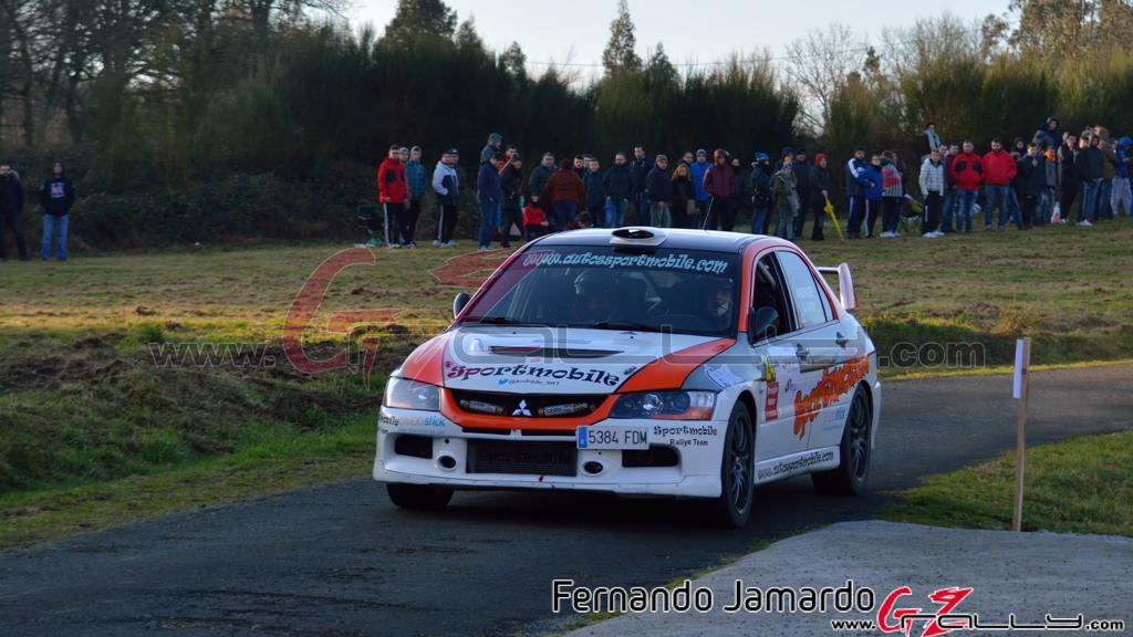 Rally_ACoruna_FernandoJamardo_17_0025